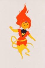 flameprincessphoenix